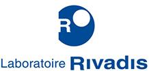 LABORATOIRE RIVADIS
